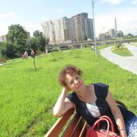 Людмила, 70 лет, Рыбы, Москва