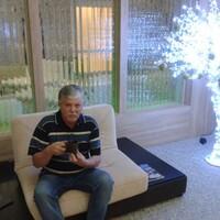 gulus, 67 лет, Лев, Нижний Новгород