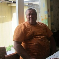 Большой Уютный Свобод, 49 лет, Рыбы, Казань