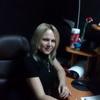 Юлия, 29, г.Красногорск