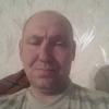 Evgeniy, 50, Abakan