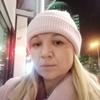 Варвара, 39, г.Екатеринбург