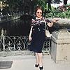 Евгения, 78, г.Москва