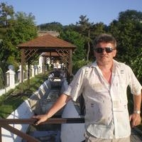 александр, 53 года, Овен, Санкт-Петербург