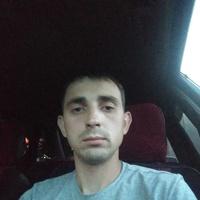 Сергей, 32 года, Дева, Курск
