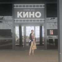 Алла, 46 лет, Овен, Москва