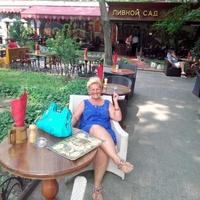 Juginija, 63 года, Скорпион, Киев