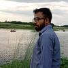 muzammel, 25, г.Дакка