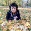 Нина, 62, г.Зеленодольск