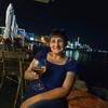 Таня, 47, г.Бат-Ям