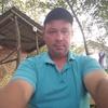Евгений Герасимов, 35, г.Саранск