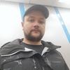 Денчик, 31, г.Абакан