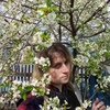 Лилия, 31, г.Брянск