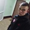 Олег, 20, г.Чебаркуль