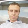 Юрий, 29, Шепетівка