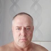 Евгений 58 Магнитогорск