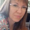 nina tihomirova, 41, Cherepovets