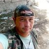 Денис, 39, г.Симферополь