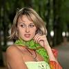 Карина, 36, г.Симферополь