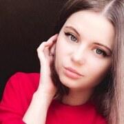 Настя 24 Минск