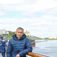 Булат, 62 года, Козерог, Сургут