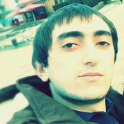 ARMENI 29 лет (Телец) на сайте знакомств Belconnen
