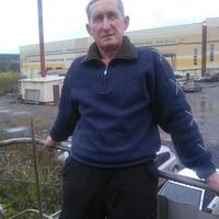Виталий, 31 год, Близнецы, Екатеринбург