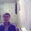 Роман, 29, г.Актау