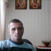 Андрій 40 Южноукраинск