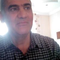 beglari alaverdashvil, 50 лет, Козерог, Тбилиси