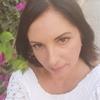 Наталья, 39, г.Варшава