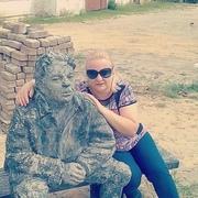 Елена 46 Урюпинск