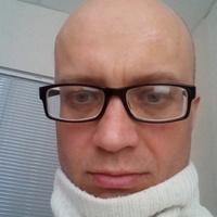 Виктор, 42 года, Козерог, Екатеринбург