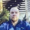 Игорь, 36, г.Хотин