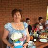 Valentina, 21, Boyarka
