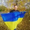 Nikolay, 30, Угледар