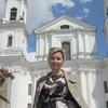 Ольга, 49, г.Смоленск