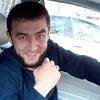 Сулейман, 33, г.Алматы (Алма-Ата)