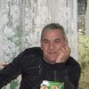 Ильгар, 54, г.Тирасполь