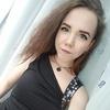 KrIsTiNa, 19, г.Каменск-Уральский