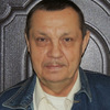viktor Bataj, 67, г.Чернигов