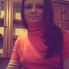 юлия, 35, г.Харьков