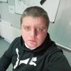 Дмитрий Карась, 32, г.Харьков