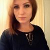 ))), 35, г.Астана