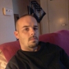 David, 34, г.Чикаго
