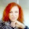 Ver4ik, 24, г.Минск