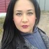 Олеся, 32, г.Улан-Удэ