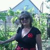 Татьяна, 53, Берислав