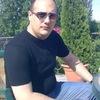 Samvel, 62, г.Киев