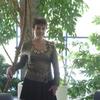 галина, 61, г.Екатеринбург